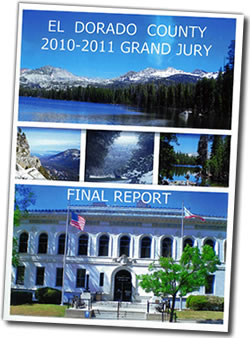 image of Grand Jury 2010-2011 Final Report