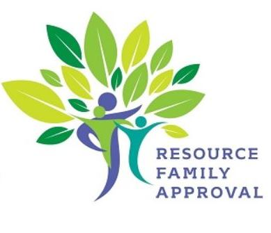 Resource Family Approval Logo.JPG