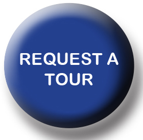 Click here to Request a Tour